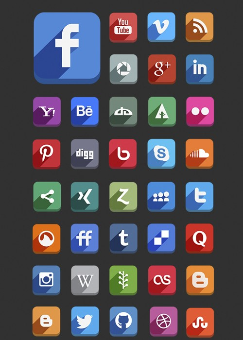 flat-icons-7
