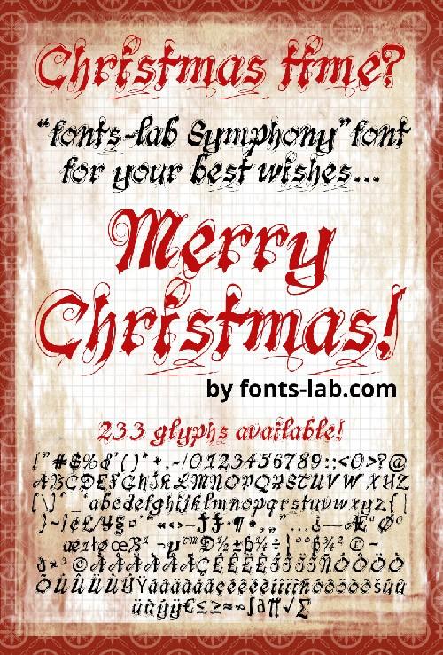 fonts_lab_symphony
