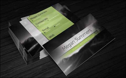 free-business-card-template-simple-scene