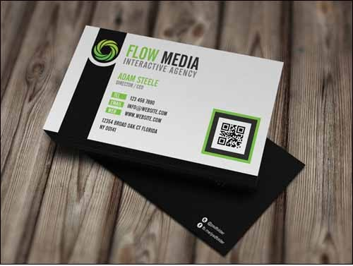 free-business-cards-psd