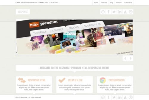 free-html5-responsive-template-17