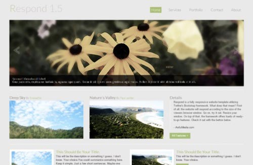 free-html5-responsive-template-18