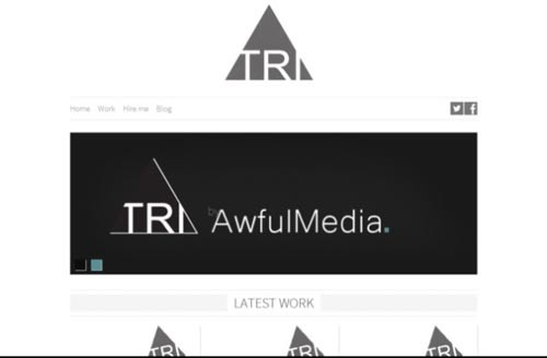 free-html5-responsive-template-19
