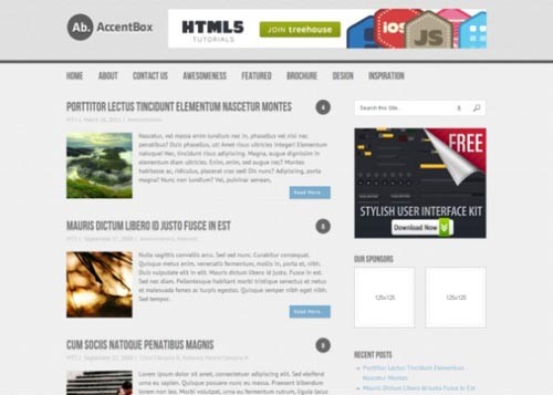 free-html5-responsive-template-23