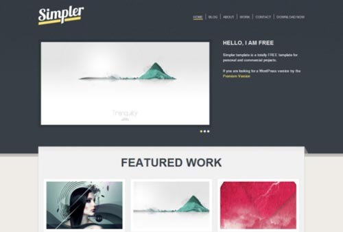 free-html5-responsive-template-26