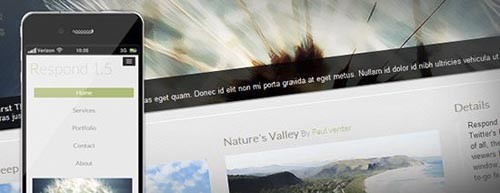free-html5-responsive-template-43