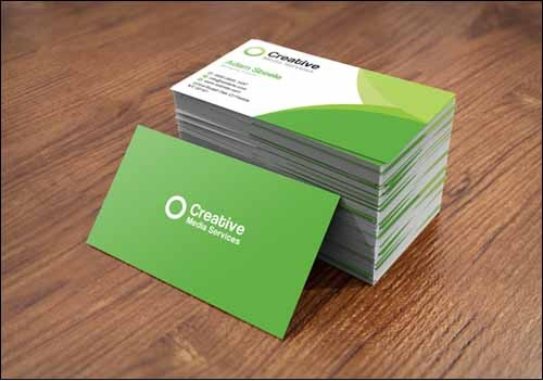 free-psd-creative-media-business-cards-in-2-colors-1