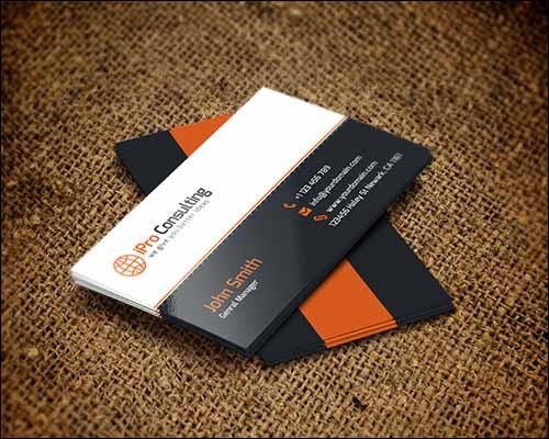 free-psd-ipro-consulting-business-cards