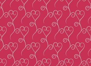 heart-pattern-valentines-prvws-01