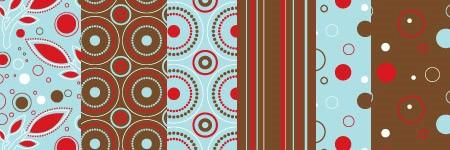illustrator-swatch-vector-pattern-FSP401