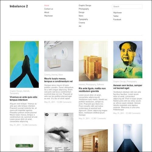 imbalance2.wordpress.theme