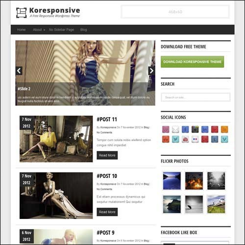 koresponsive-a-free-responsive-wp-theme