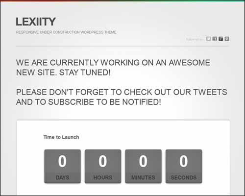 lexiity-free-responsive-under-construction-coming-soon-landing-template