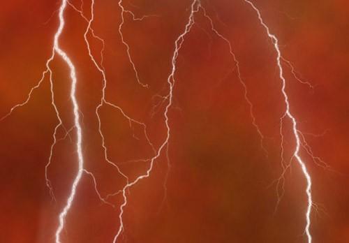 lightning-brush-set-example-2