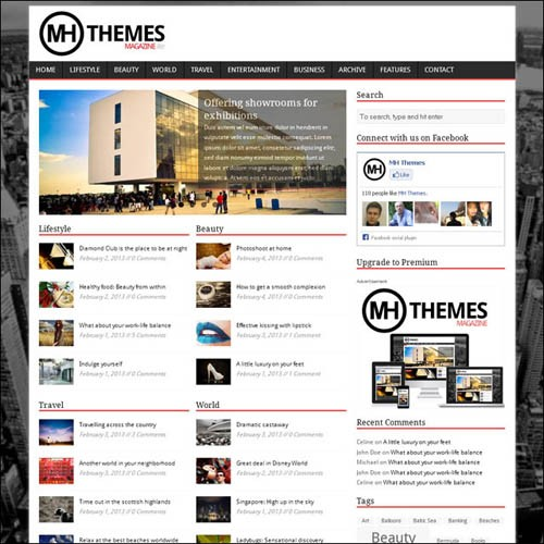 mh.magazine.wordpress.theme