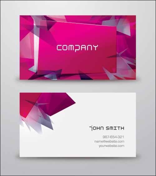 modern-business-card1