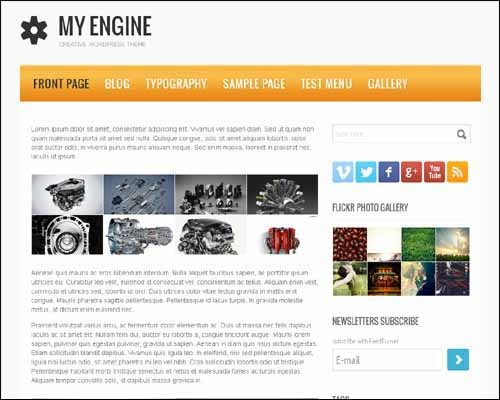 my-engine-free-wordpress-theme