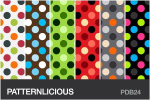 patternlicious-PDB24