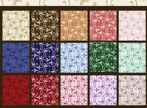patterns_elegant_patternpack