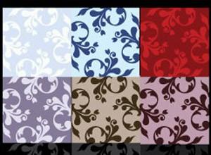 patterns_swirly_patternpack