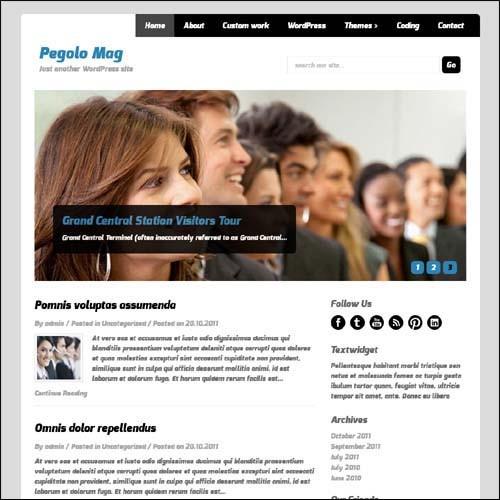 pegolo-mag