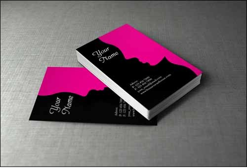 personal-business-card-illustrator-template-free-download