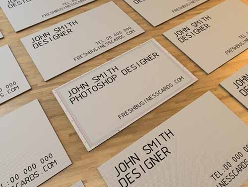 photoshop-business-card