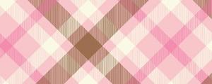 plaid-stitch-previews01