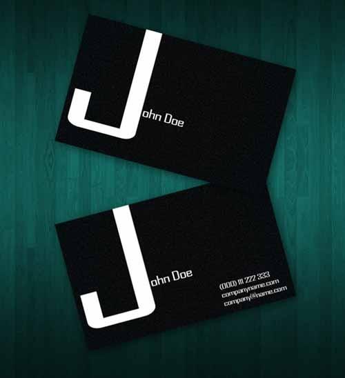 psd-card