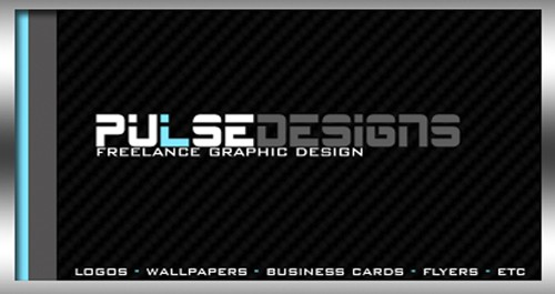 pulsedesigns