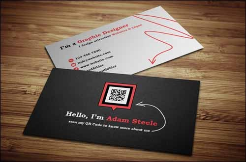 scan-my-qr-code-free-business-cards