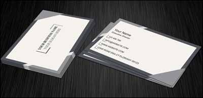 simple-business-free-card-template