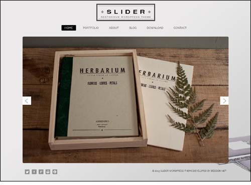 slider-responsive-theme-free-2013