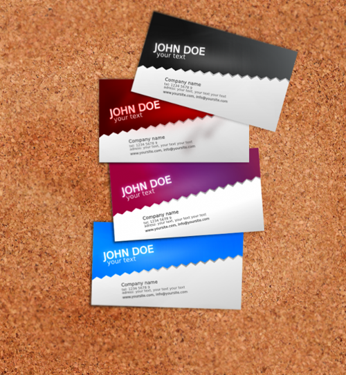 standard-business-card-600x651