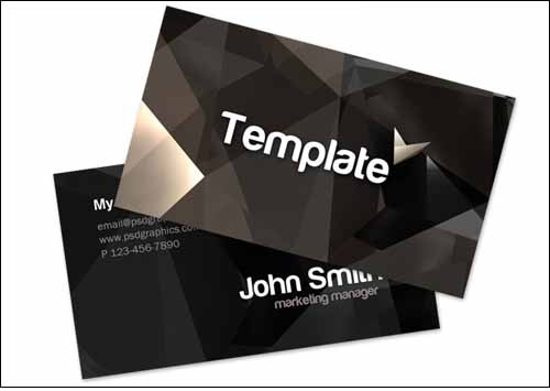 stylish-business-card-template-psd