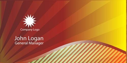 sun-logo-template