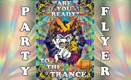 trance_party_flyer_145237