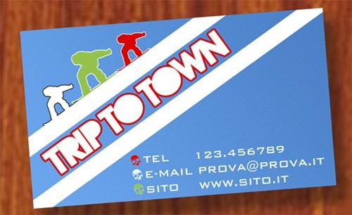 triptotown