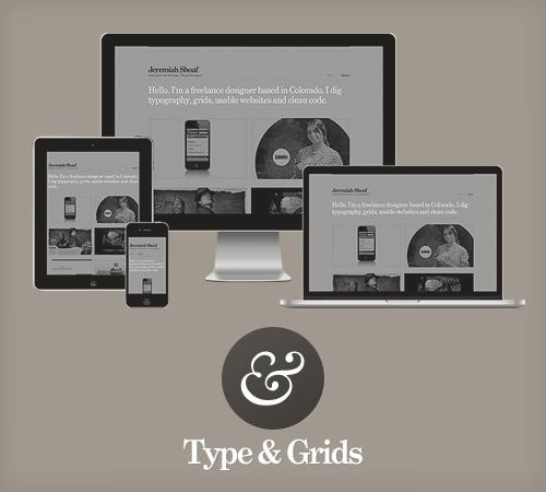 typeandgrids_500x450_mini