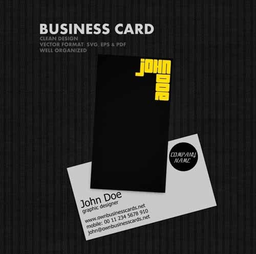 vector-business-card1