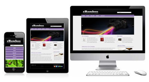 zbamboo-free-responsive-html5-and-css3-templates-1